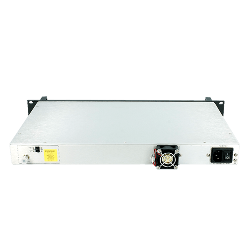 LSIFDM01-pic3