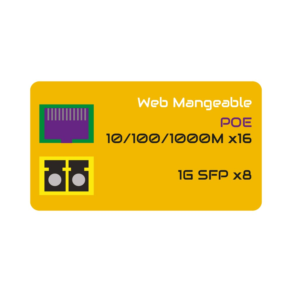LIMPOX24 8SFP icon 01 02