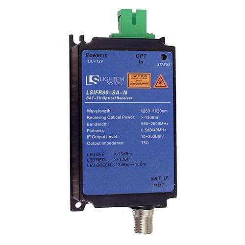 LSIFR80 SA N 6.1