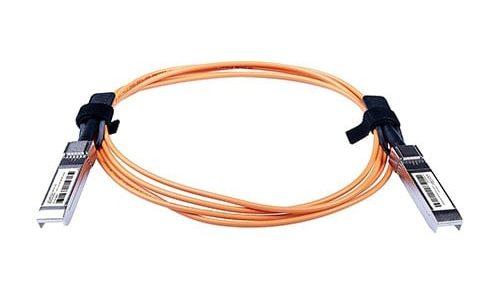 10Gbs SFP+ Active Optical Cable - LSFP+AOC(1)