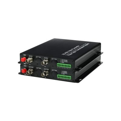 3G/HD SDI