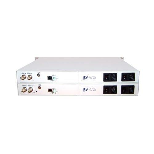 LHDVD-IP